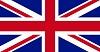 Flag_of_the_United_Kingdom-svg.jpeg